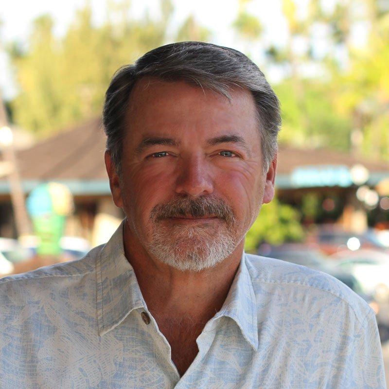 Dr. Jonathan Thomas, DDS