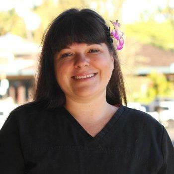 Darlene-Smiles-With-Aloha